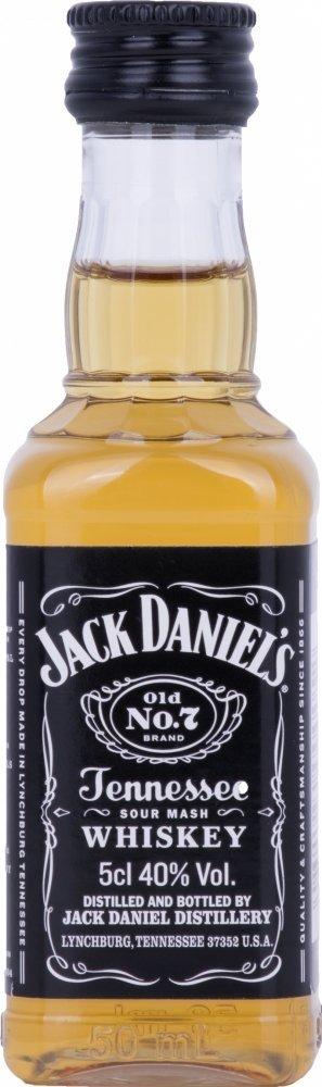 jack daniel 39 s old no 7 tennessee whisky kaufen. Black Bedroom Furniture Sets. Home Design Ideas