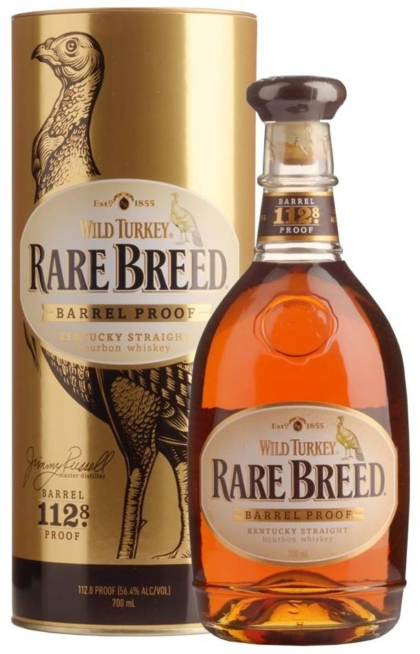 wild turkey rare breed bareel proof kentucky straight bourvon whisky 70cl 1280x1280 jpg