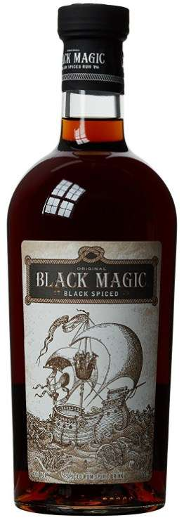 black magic back spiced rum 600x600 2x jpg